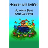 "Hopser will helfenvon ""Annette Paul"""