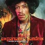 Experience Hendrix (Ltd Ed) (W