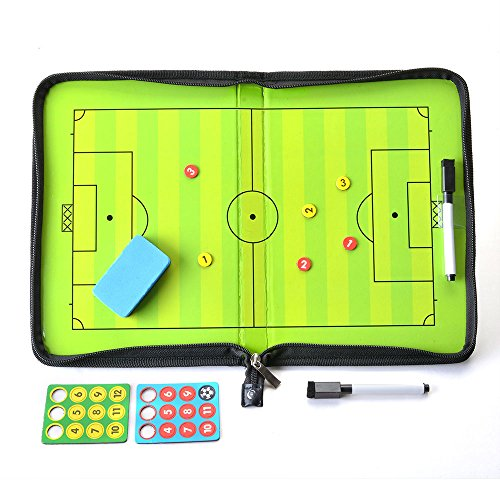 agptek-football-soccer-coach-magnetic-board-winning-strategy-board-with-marker-pieces