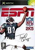 ESPN National Football