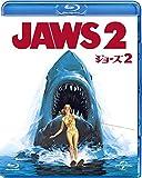 ジョーズ2 [Blu-ray] ランキングお取り寄せ