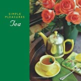 img - for Simple Pleasures Of Tea book / textbook / text book