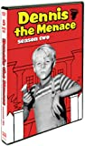 Dennis The Menace - Season 2