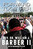 img - for Forward Together: A Moral Message for the Nation book / textbook / text book