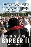 Forward Together: A Moral Message for...
