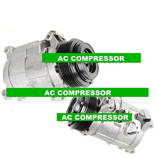 gowe-ac-compressor-for-car-cadillac-srx-36l-5240059-10368632-447180-5613-89025025auto-air-conditioni