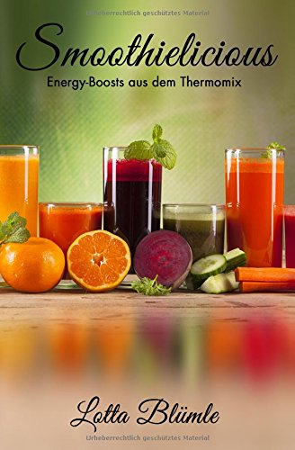 smoothielicious-energy-boosts-aus-dem-thermomix