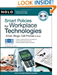 Smart Policies for Workplace Technolo...