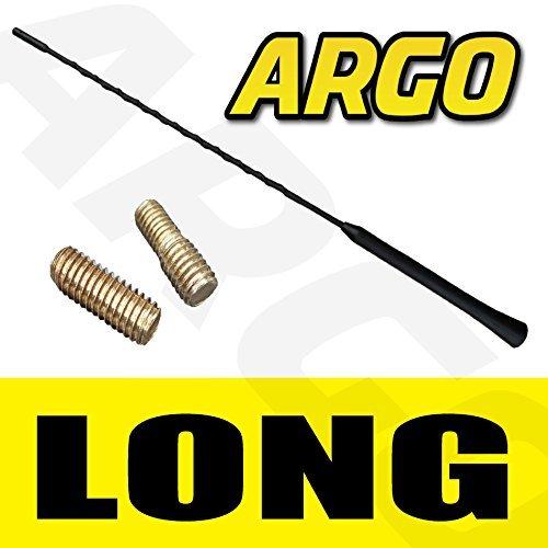 argo-city-ltd-replacement-aerial-mast