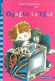 echange, troc Susie Morgenstern - Oukélé la télé