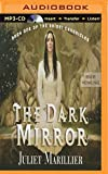 The Dark Mirror (Bridei Trilogy)