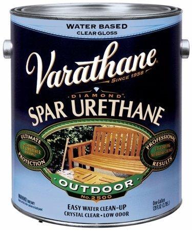 varathane-water-based-exterior-spar-varnish-by-rustoleum