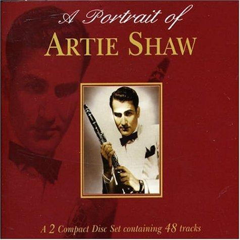 Artie Shaw - Portrait of Artie Shaw - Zortam Music