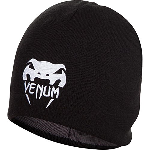 Berretto Venum