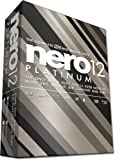 Software - Nero 12 Platinum