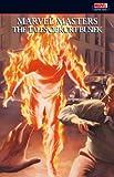 Tales of Kurt Busiek (Marvel Masters)