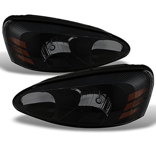 Pontiac Headlight Headlight For Pontiac