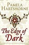 The Edge of Dark (English Edition)