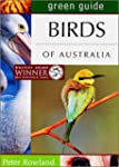 Common Birds of Australia (Australian...