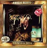 Procol Harum - Greatest Hits by Procol Harum [Music CD]