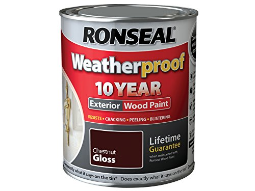 ronseal-rslwpcng750-750-ml-exterior-wood-paint-chestnut-gloss