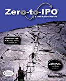 Zero-to-IPO