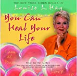 You Can Heal Your Life 4 CD Set
