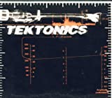 echange, troc Various Artists - Tektonics