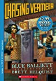 Chasing Vermeer (After Words) (0439856221) by Balliett, Blue