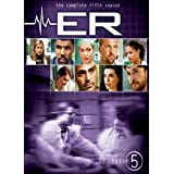 ER: The Complete Fifth Season [DVD]by Anthony Edwards