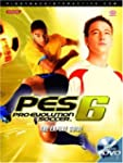 Pro Evolution Soccer 6: The Official...