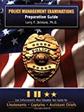 img - for Police Management Examinations: Preparation Guide book / textbook / text book
