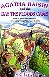 Agatha Raisin and the Day the Floods Came (Agatha Raisin 12)