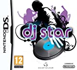 DJ Star (Nintendo DS)