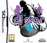 echange, troc DJ Star (Nintendo DS) [import anglais]