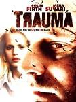 NEW Trauma (DVD)