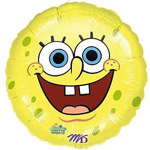Yellow Spongebob Squarepants Yellow Spongebob