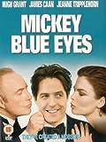 Mickey Blue Eyes packshot