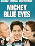 Mickey Blue Eyes [DVD] [1999]