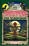 The Scarecrow (Creepers)