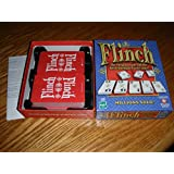 Family Card Games Flinch