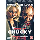 Bride of Chucky [1999] [DVD]by Jennifer Tilly