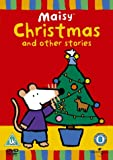 echange, troc Maisy - Christmas And Other Stories [Import anglais]
