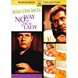 No Way to Treat a Lady [DVD] [1968] [Region 1] [US Import] [NTSC]by Rod Steiger