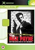 Cheapest Max Payne on Xbox