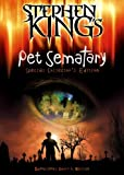 Image of Pet Sematary (Special Collector's Edition)