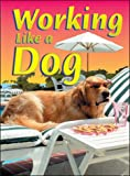 Working Like a Dog (Wildcats) (079012582X) by Griggins, Sharon