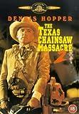 The Texas Chainsaw Massacre 2 [DVD]