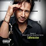 Californication: Season 4by Various