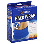 Bed Buddy Back Wrap, 1 wrap